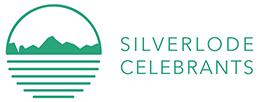 Silverlode Celebrants